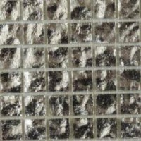 Мозаика  серебряная TES77909 Art & Natura