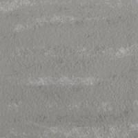 Керамогранит для пола 40x40  26663 Venatto