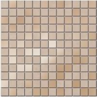 Мозаика  для прихожей Kerama Marazzi MM11140
