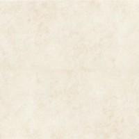 17440  Canova BIANCO 50x50