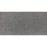 DARSE611  grey 30x60