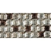 Мозаика L244001081 L'Antic Colonial (Испания)