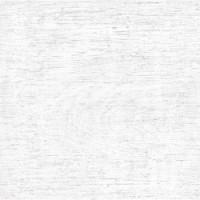Керамическая плитка FT3WOD00 AltaCera (Россия)