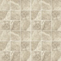 TES78875 TEMPLE STONES BEIGE POLISHED 30x30