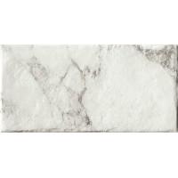 Керамогранит для фартука под мрамор 37911 Serenissima Cir