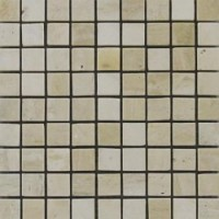 TRAVERTINE CLASSIC 1,5x1,5x0,8 polished