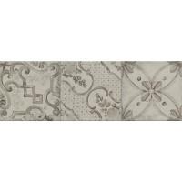 Керамическая плитка  метлахская Imola Ceramica TES20401