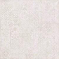 DUNKEL Blanco Lapp. Decor 60x60