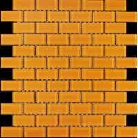 Мозаика  29x29  Terosso J70B