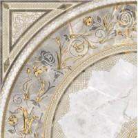 Керамическая плитка  для дорожек Уралкерамика DFU03ISI024