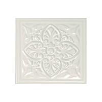 Керамическая плитка 35432 Monopole Ceramica (Испания)