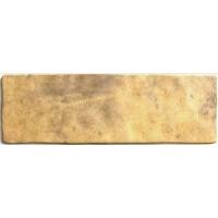 Фасадная плитка под кирпич EQUIPE 24473