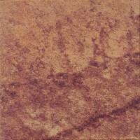 Керамогранит для пола 33x33  30185 Gres de Aragon