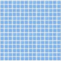 TES46567 A18(2) Matrix color 2 2x2 32.7x32.7