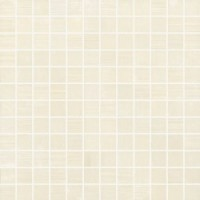 Керамическая плитка  33.3x33.3  Domino 78794066