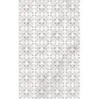 Marmo Sillk Touch Star Night 25x40