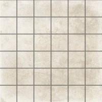 Мозаика SQ013MA Impronta (Италия)