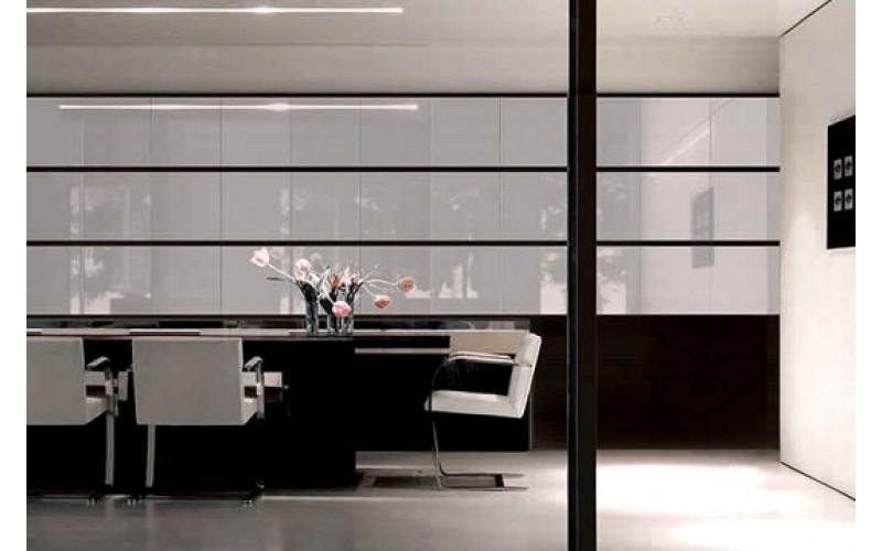 Керамическая плитка Коллекция Bianco L.111