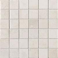 Mosaico Villa Bianca 30x30