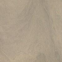 Rockstone Antracite Struktura Gres Mat. REKT. 59,8х59,8