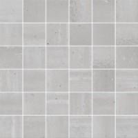 C223024861 Mosaico Concrete Grey Nature 29.7x29.7
