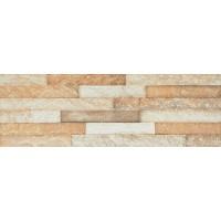 3775  Фасадный камень Kallio Amber 45x15