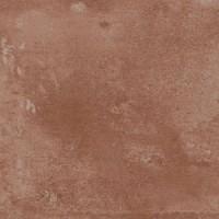 R55D Epoca Rosso 15x15