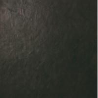 ANDX  Evolve Moka Lappato 60x60