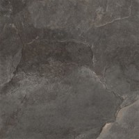Керамогранит 1059768 Керамин (Беларусь)