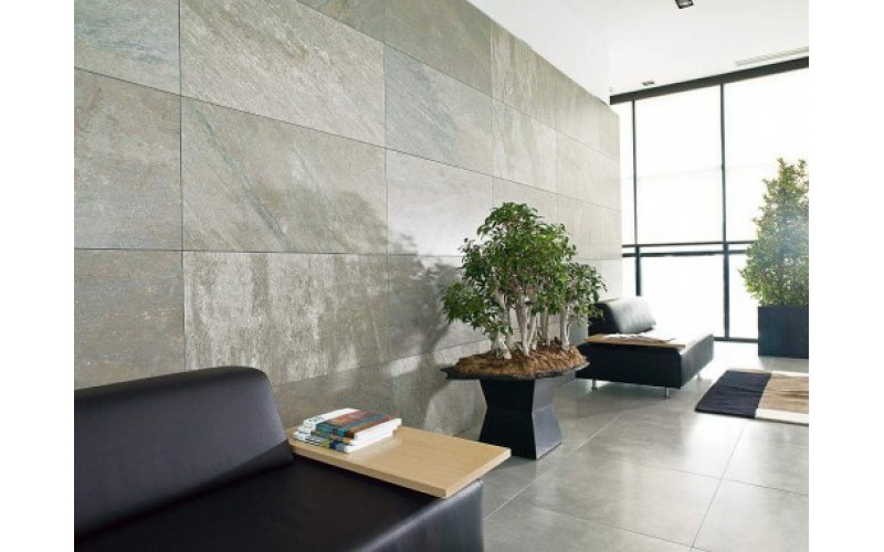 Керамогранит Коллекция Arizona (Porcelanosa)