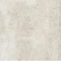 00461 Castlestone WHITE NAT/RET 80x80