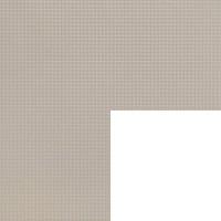 23070 D.Solaire TAUPE SQUARE-4/44,9 44,9x44,9