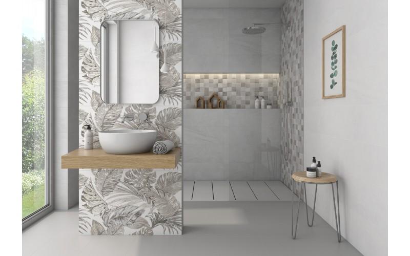 Керамическая плитка Коллекция Bosco
