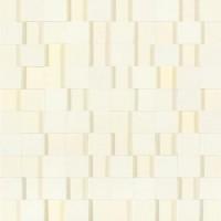 739962  ALABASTRI Miele Mosaico 3D 3x3 Lap Ret 30x30