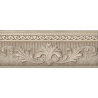 Керамическая плитка   Aparici TES106962