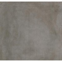TAMARINDO (MARRONE) 48x48