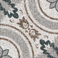 Керамогранит 010404002010 Gracia Ceramica (Россия)