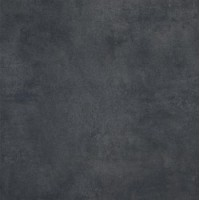 00927 CONCRETE BLACK NAT 60x60