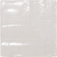 23259  Mallorca Grey 10x10