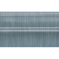 Керамическая плитка  для ванной бирюзовая Kerama Marazzi FMB018