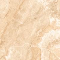 Canyon K-901/LR 60x60