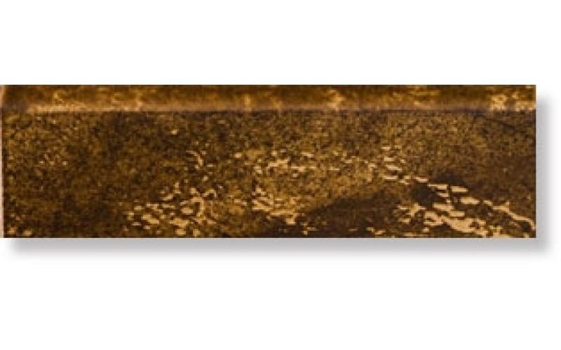 Ступени Плинтус CASTANO RODAPIE Gres de Aragon 8x25 Gres de Aragon 14273