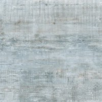 TES7460 Wood Classic Эго серо-голубой структурный Rett 60х60 60x60