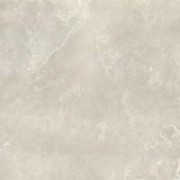 Керамогранит для пола 60x60  866640 Iris Ceramica
