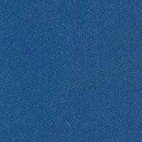 050CABEN  cab.5 BLUE MOON BEN 5x5