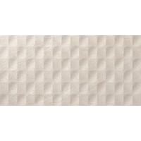 AZOJ Marvel 3D Mesh Clauzetto White 40x80