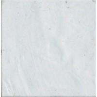Керамогранит fMTI FAP Ceramiche (Италия)