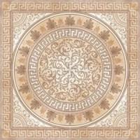 Керамическая плитка панноCersanit MJ6G014