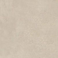 Керамическая плитка  для пола 40x40  Golden Tile (Харьков) 73Н830