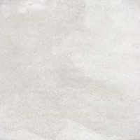 TES14896 Sephora White Matt 60x60